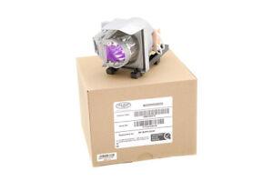 Alda-PQ-Original-Beamerlampe-Projektorlampe-fuer-OPTOMA-W307USTi-Projektor