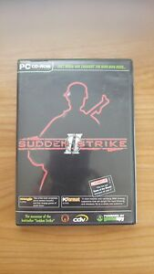 SUDDEN-STRIKE-2-PC-CD-ROM-GAME-RTS-WAR-SIMULATOR
