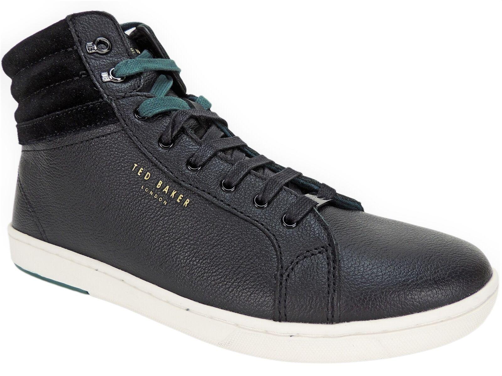 Adidas Originals hombres zapatos negro EQT Support 93 / 17 by9509 B ca4dc3