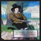 Broadview Anthology of British Literature Renaissance and The Early Seventeenth