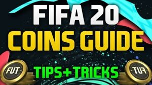 Comment-faire-100K-FIFA-20-pieces-Guide-PS4-XBOX-Fast-Delievery