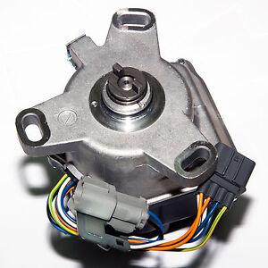 New-Ignition-Distributor-for-1990-1991-Honda-Accord-2-2L-fits-TD31U-TD34U-TD58U