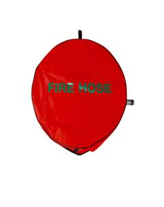 NEW-PVC-FIRE-HOSE-REEL-COVER