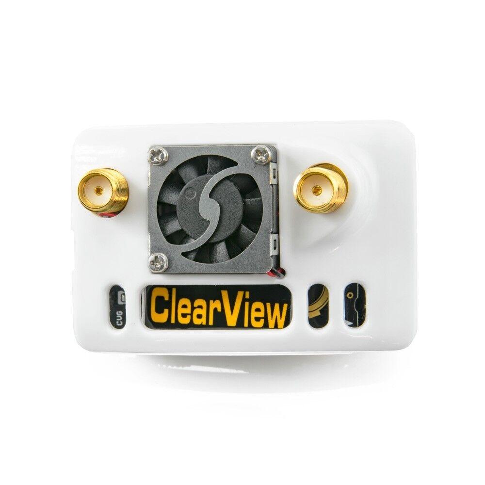 Módulo de receptor de las gafas Iftron Clearview