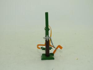 Siku-2468-Holzspalter-1-32-NEU-in-OVP