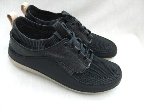 Nuove scarpe Nature Vi da Sport Clarks uomo casual q4vn8pxqa