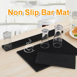 Silicone-Drain-Pad-Multifunction-Drying-Mat-Foldable-Heat-Resistant-Tableware