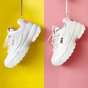Women-039-s-Running-Shoes-Athletic-Casual-Platform-Sneakers-Sports-Tennis-Walking