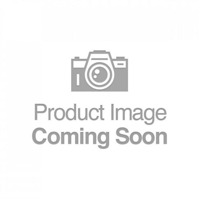 Brand New Genuine Alternator for FORD 8EL 012 426-221 Hella
