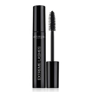 Extreme-Lashes-14ml-Mascara-Volume-XXL-Mesauda