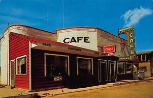 Postcard-Clayton-039-s-Cafe-amp-Bar-in-Denver-Colorado-122682