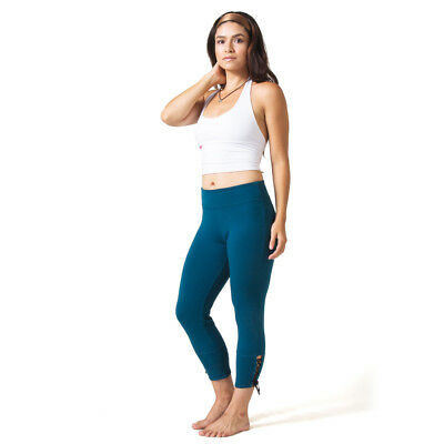 HIGH QUALITY PERFORMANCE BECKONS WORKOUT YOGA TOP FREE SHIPPING