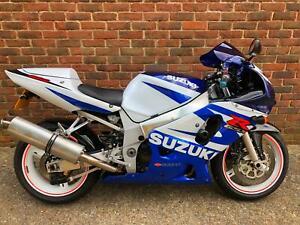 2002-Suzuki-GSXR600-599cc-Supersport