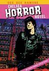 Chelsea Horror Hotel von Dee Dee Ramone (2012, Gebundene Ausgabe)