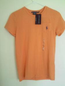 Image Is Loading Nwt Polo Ralph Lauren Sport Women 039 S
