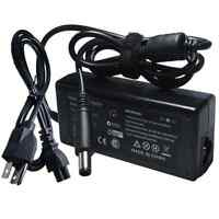 Ac Adapter Charger Power Supply For Hp Compaq Sps-463958-001adt