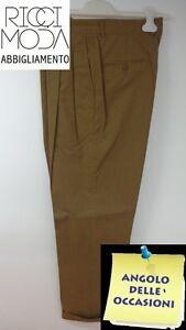 100% Vrai Outlet - 75% Homme Pantalon Bryuki 051150006
