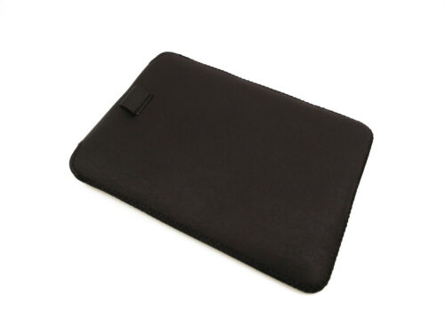 """NEW Orzly Amazon Kindle 4 Wifi 6/"""" Pu Leather Slip Pouch Sleeve Case Cover"""