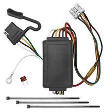 s l225 trailer tow harness tekonsha 118438 ebay  at mifinder.co