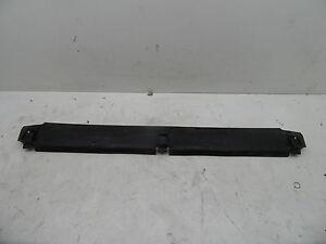 AUDI-A6-C5-4B-Allroad-radiator-cover-panel-top-4z7121292b