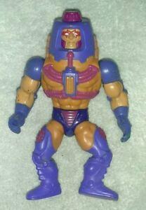 Vintage-He-Man-Motu-Masters-Of-The-Universe-Man-E-Faces-Action-Figure-Mattel