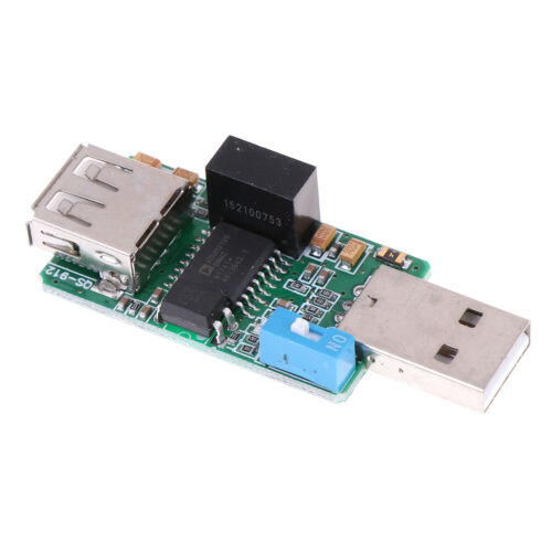 1500v Isolator USB Isolator ADUM3160 USB To USB ADUM3160//ADUM3160 Module/'FLRFEU
