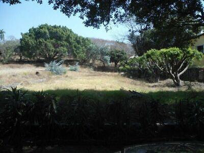 Terreno Urbano en La Pradera, Cuernavaca, Morelos CAEN-209-Tu