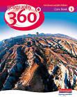 Geography 360: No. 1: Core Pupil Book by Ann Bowen, John Pallister (Paperback, 2004)