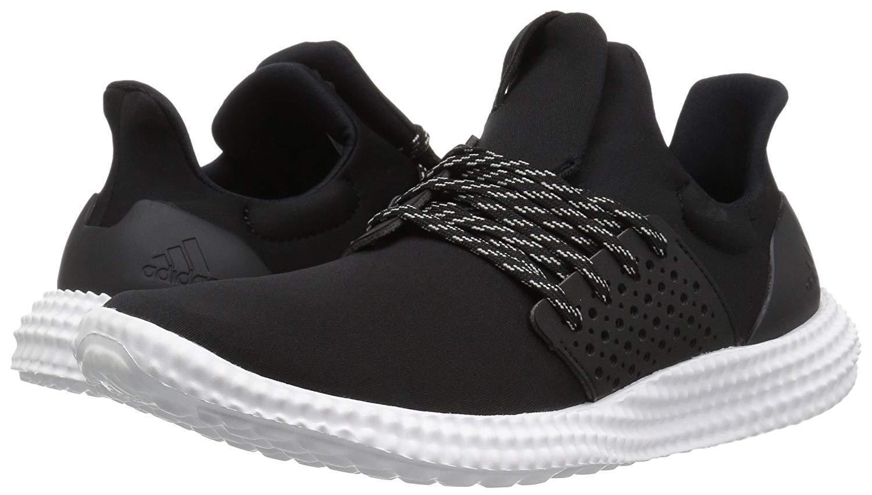 Női Adidas Cipő Atlétika 24/7 Férfi Teniszcipő Adidas CG2711 ÚJ