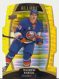 19-20-UD-ALLURE-DIE-CUT-YELLOW-TAXI-MATHEW-BARZAL-59