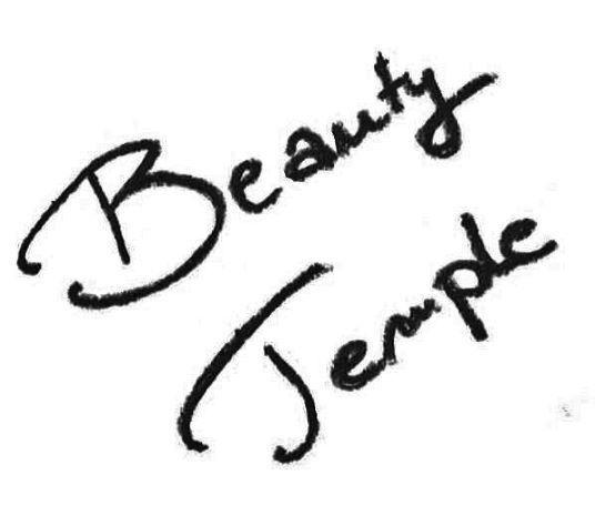 beautytemple