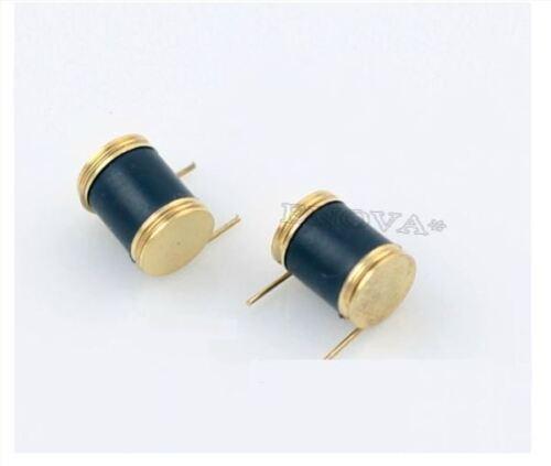 5Pcs 801S Hochempfindlicher Schwingungssensor Ic Neu nw