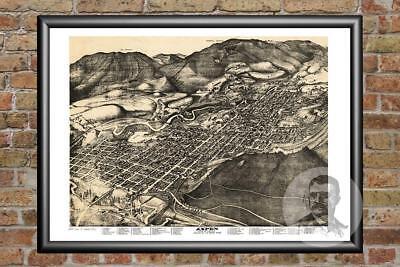 Old Map of Aspen, CO from 1893 - Vintage Colorado Art, Historic Decor Printable Map Of Aspen Colorado on printable map of worcester massachusetts, printable map of tulsa oklahoma, printable map of charleston south carolina, printable map of louisville kentucky, printable map of cincinnati ohio, printable map of norfolk virginia, printable map of reno nevada, printable map of mexico, printable map of grand rapids michigan, printable map of daytona beach florida, printable map of springfield illinois, printable map of cleveland ohio, printable map of birmingham alabama, printable map of west palm beach florida, printable map of atlanta georgia, printable map of knoxville tennessee, printable map of athens greece, printable map of seattle washington, printable map of san diego california, printable map of omaha nebraska,