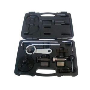 Concentrador-de-herramientas-9179-GRUPO-VAG-VW-Sincronizacion-Cierre-Kit-Set-1-6-2-0-TDI-Audi-Motor