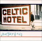 Celtic Hotel by The Battlefield Band (CD, Mar-1994, Temple (UK))