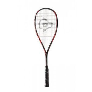 Dunlop-Biomimetic-Pro-Lite-Squash-Racquet