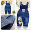 26-style-Kids-Baby-Boys-Girls-Overalls-Denim-Pants-Cartoon-Jeans-Casual-Jumpers thumbnail 31