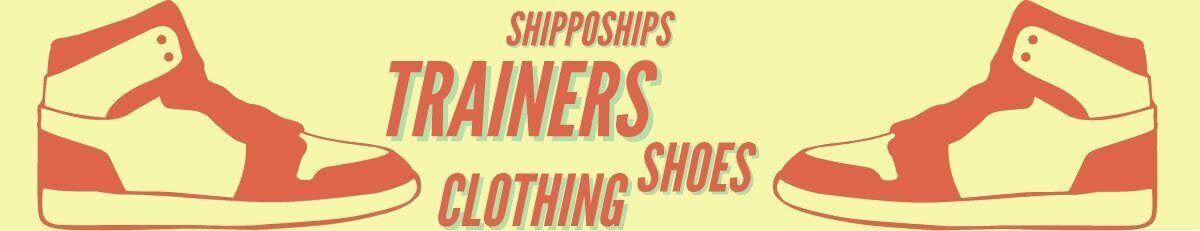 shippoships