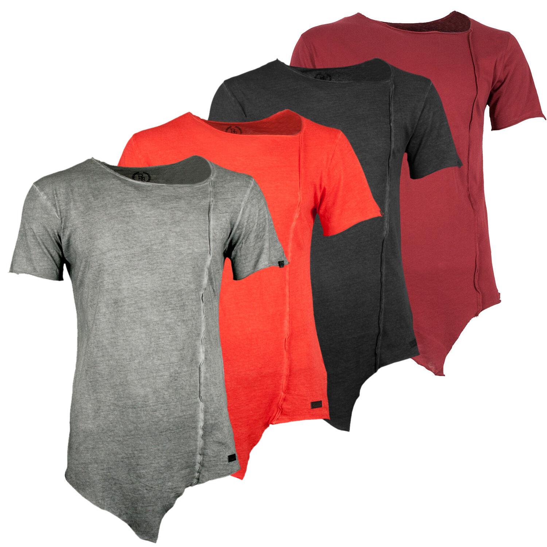 Boom Bap Contemporary Line Men's T-Shirt Killer - New