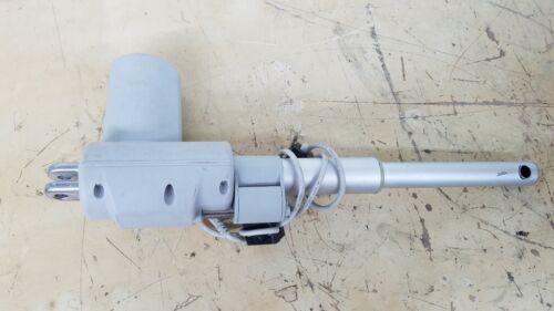 Timotion TA7-2125-012 Linear Actuator IP66 24VDC 10000N