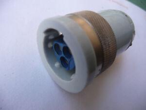 fiche-connecteur-secteur-FRB-pour-platine-TD222-Schlumberger-ORTF