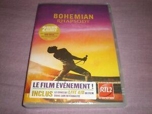 bohemian-rhapsody-dvd-neuf-sous-blister
