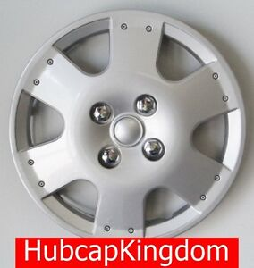 NEW-14-034-Hubcap-Wheelcover-that-fits-2000-2001-2002-Toyota-ECHO