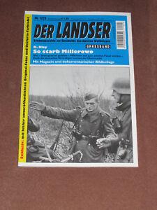 Landser-Grossband-1223-034-So-starb-Millerowo-034-Zustand-2