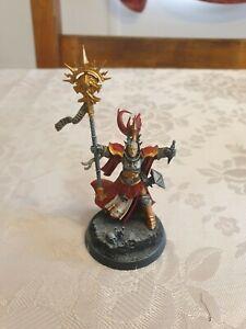 Warhammer-Age-of-Sigmar-Stormcast-Eternals-Knight-Incantor