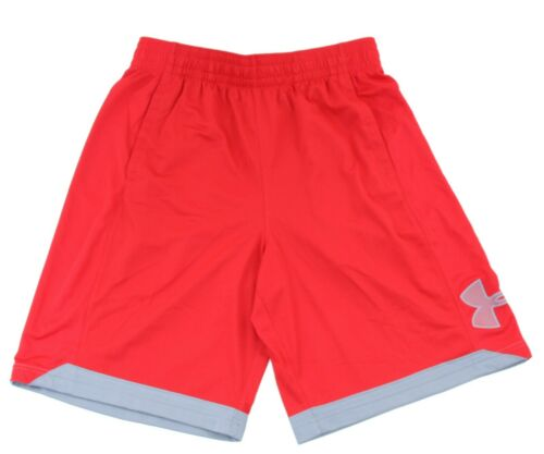 Athletic Under Armour Mens Basketball Shorts,Raid Shorts Size M L XL 2XL 3XL
