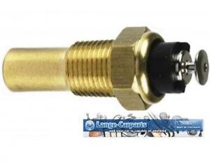 Temperature-Sensor-Black-Opel-Omega-Corsa-Frontera-New