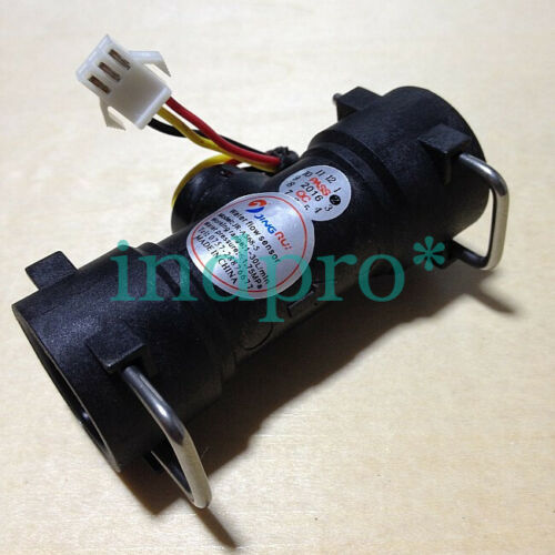 JR-A568-5  Induction Switch for Instant Thermal Electric Water Heater Sensor