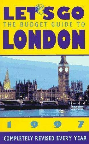 97 London