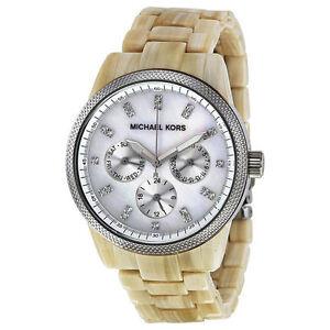 Michael-Kors-MK5625-Wrist-Watch-For-Women